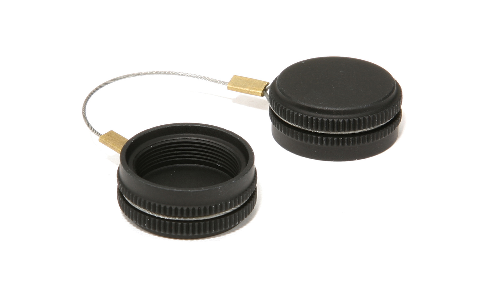 ACOG® Adjuster Caps & Lanyard