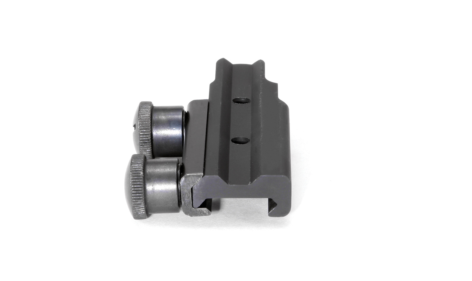 Trijicon ACOG® Extended Eye Relief Picattiny Rail Adapter w/Colt Knobs