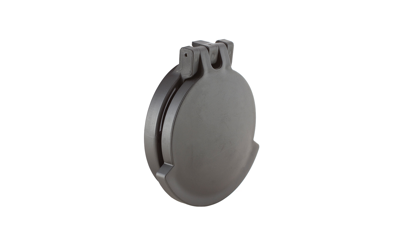 Tenebraex® Flip-up Lens Cover for 6x48 ACOG®