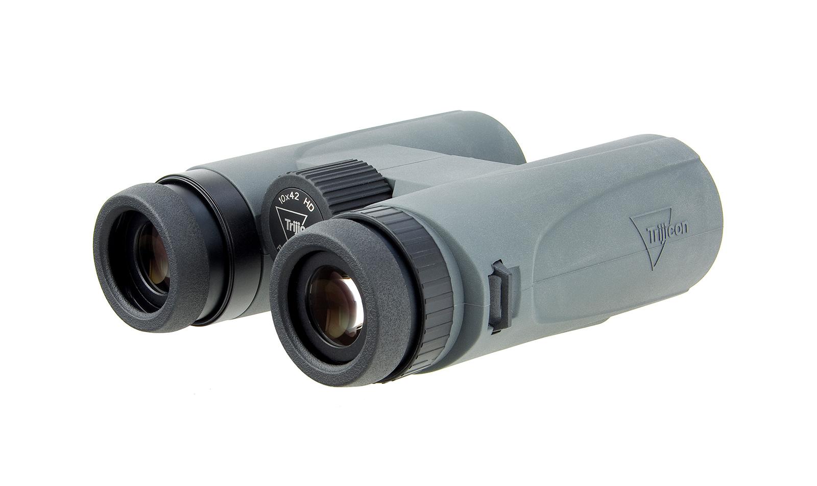 TBN02-C-2000001 angle 3
