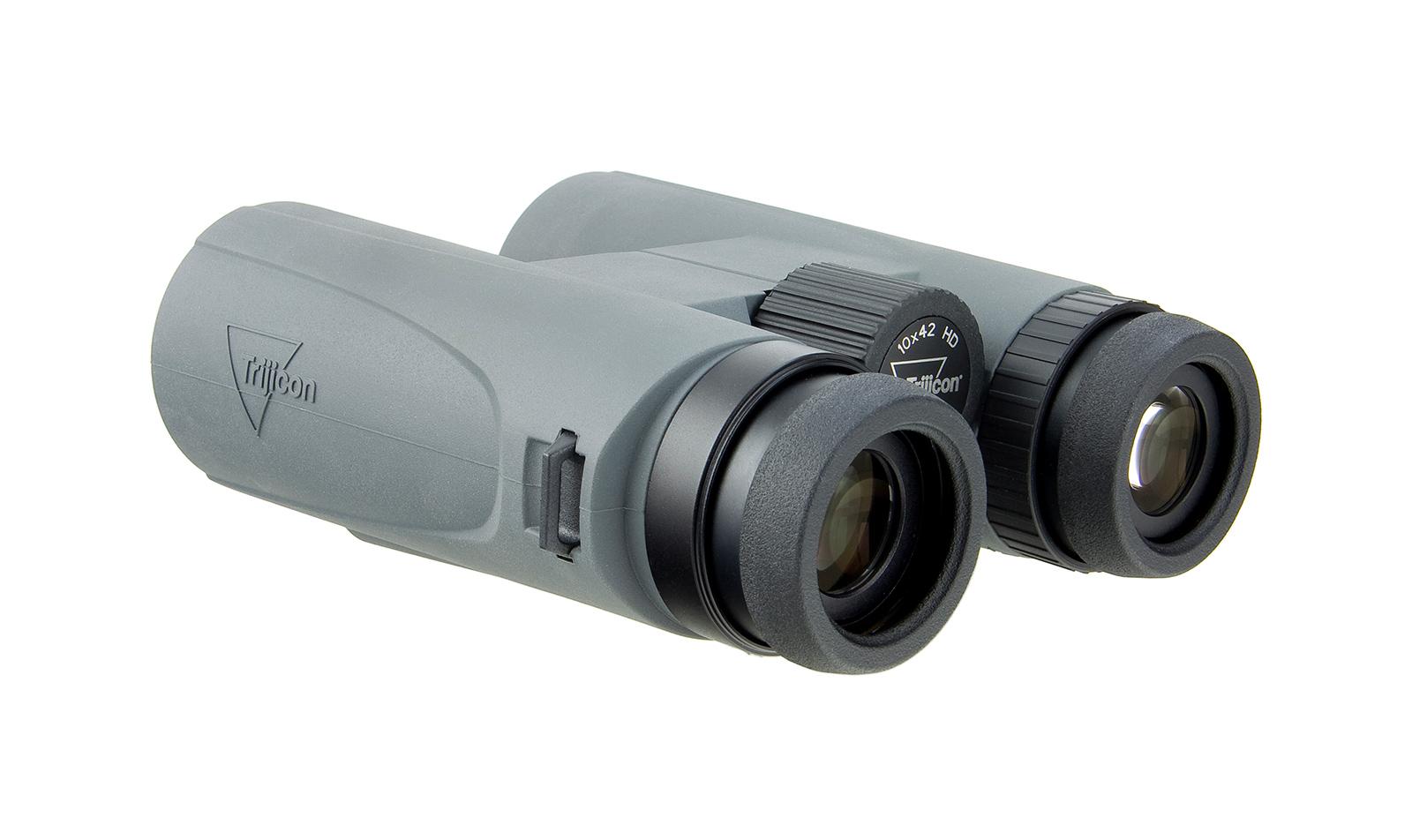 TBN02-C-2000001 angle 5