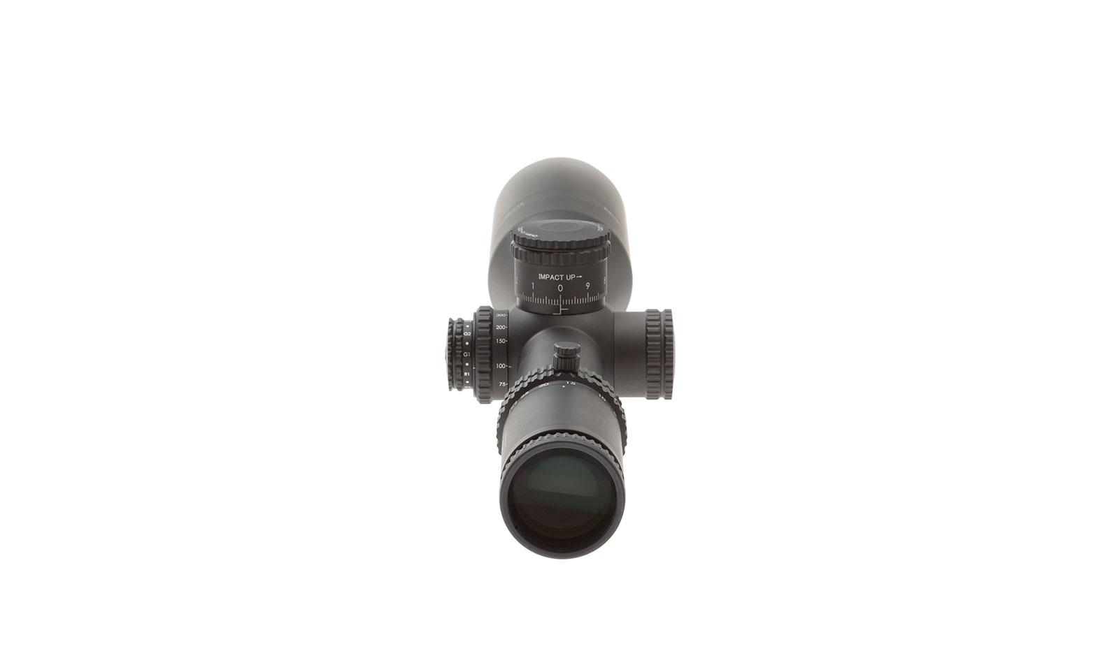 TM3056-C-3000015 angle 4