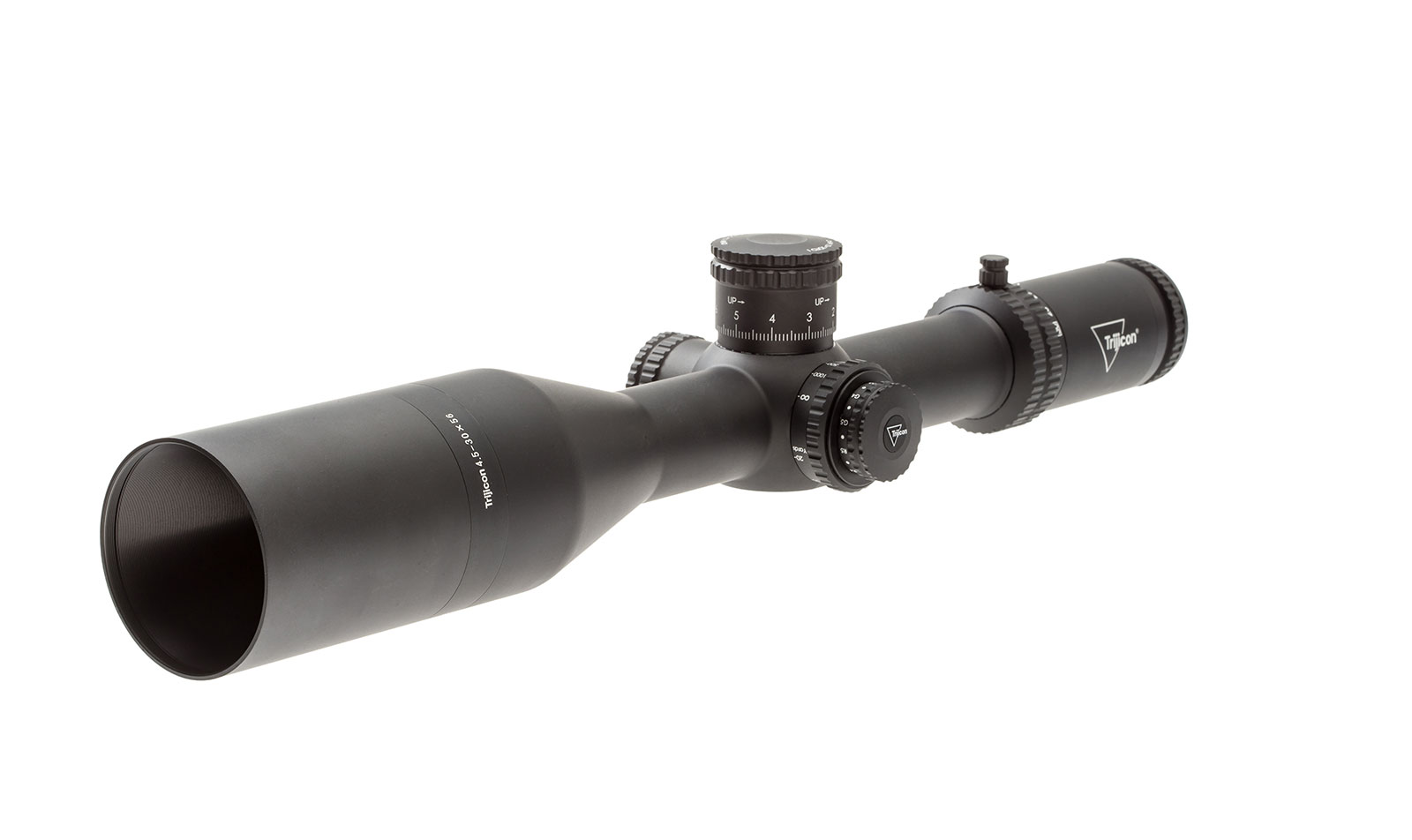 Trijicon Tenmile™ 4.5-30x56 Long-Range Riflescope
