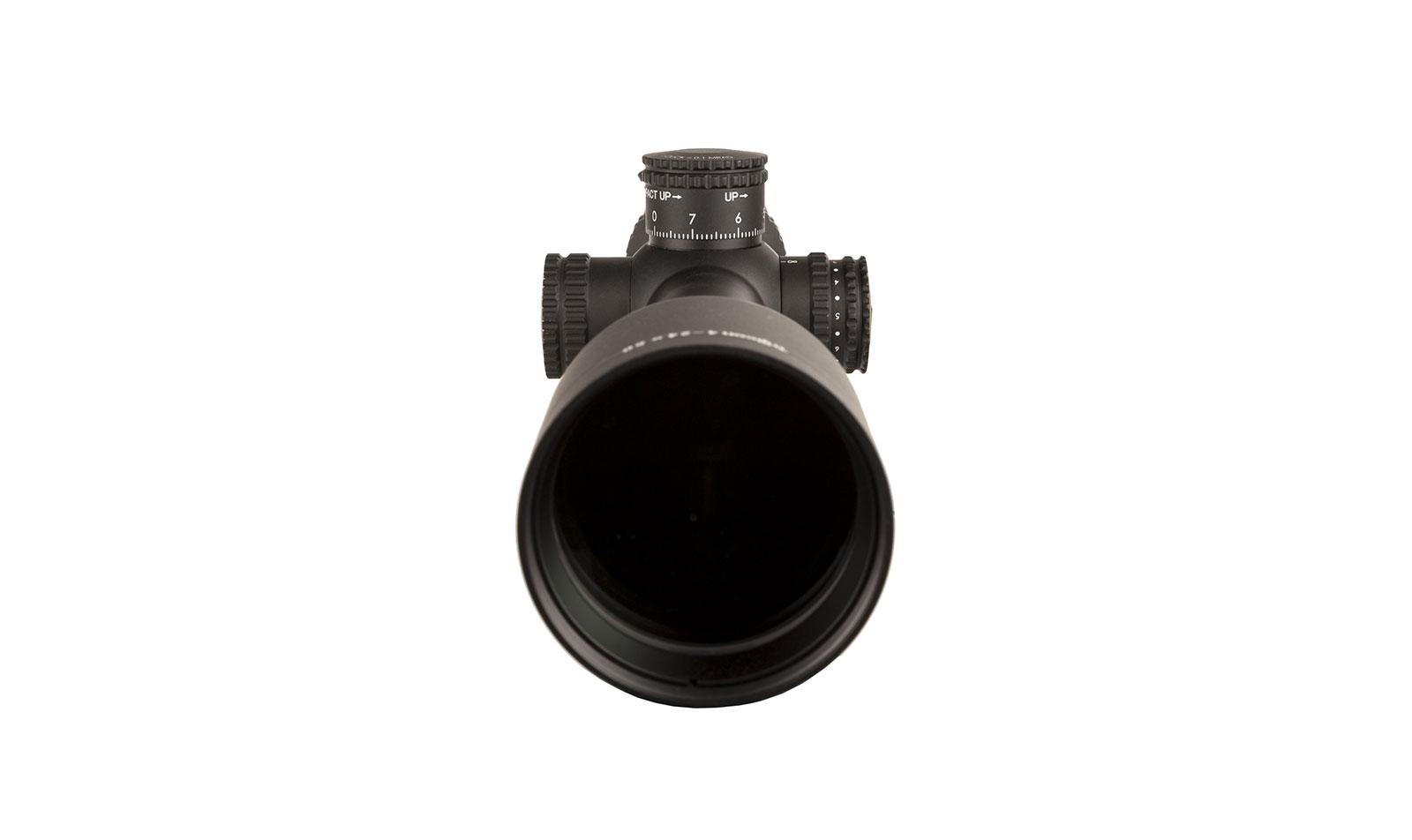 TM42450-C-3000007 angle 8