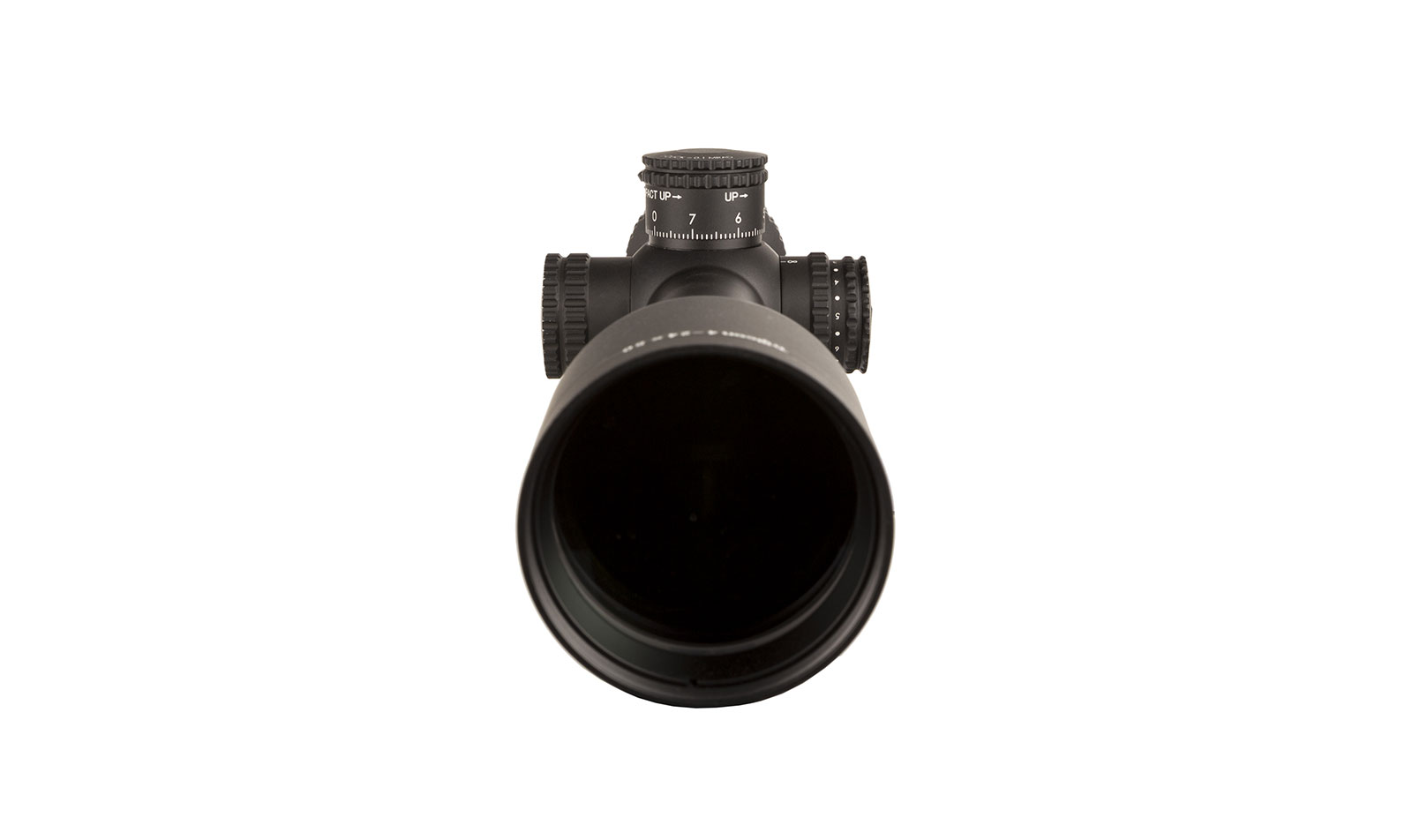 TM42450-C-3000008 angle 8