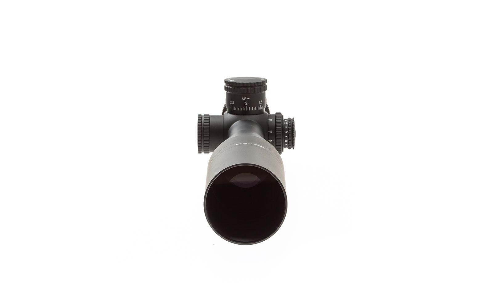 TM5056-C-3000016 angle 8