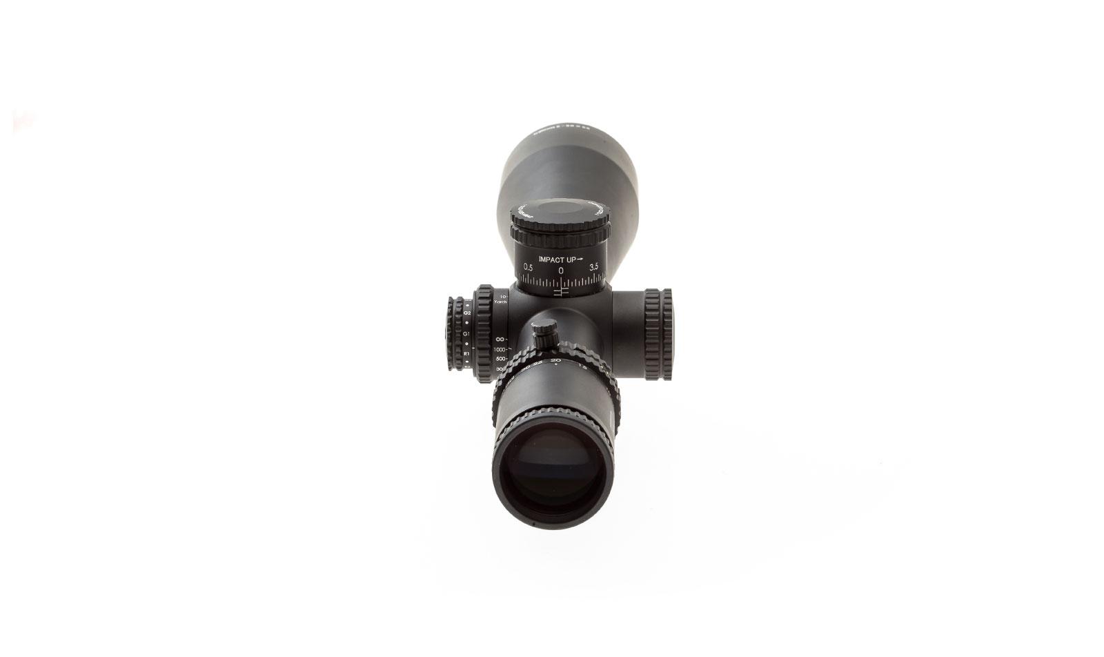 TM5056-C-3000016 angle 4