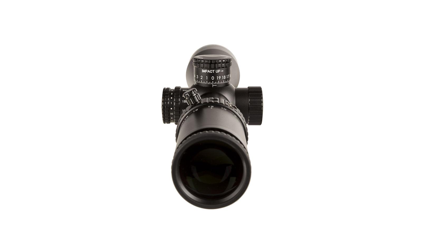 TMHX2550-C-3000010 angle 4