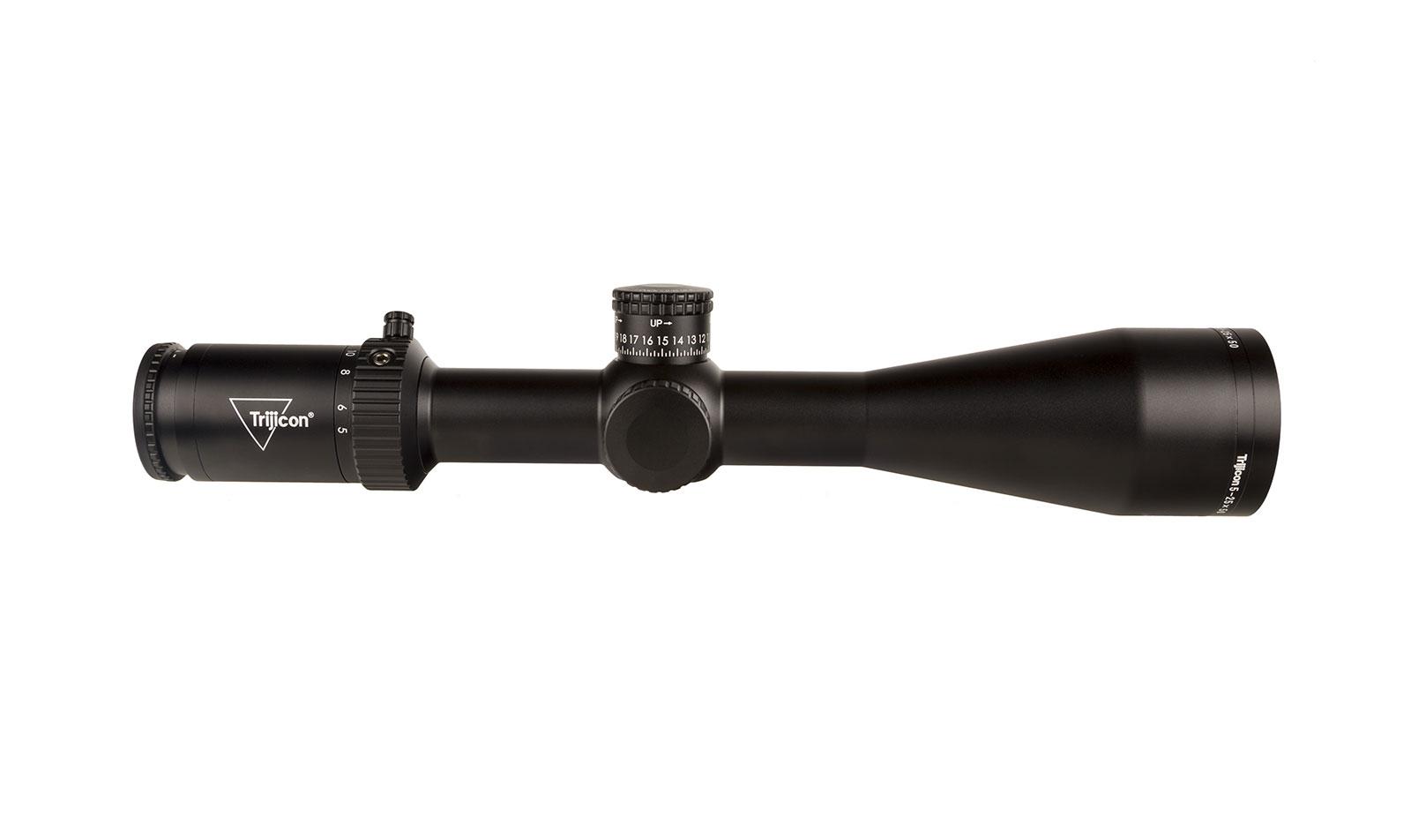 TMHX2550-C-3000010 angle 6