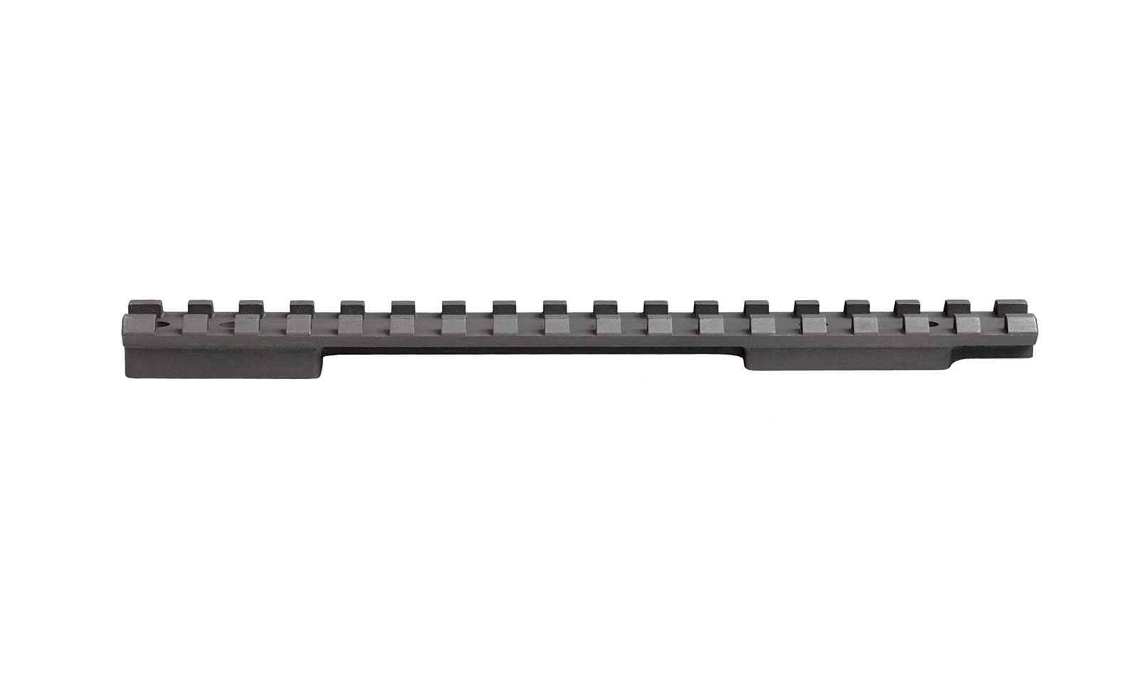 7 in. Full 1913 Picatinny Steel Rail for Remington® 700 Long Action