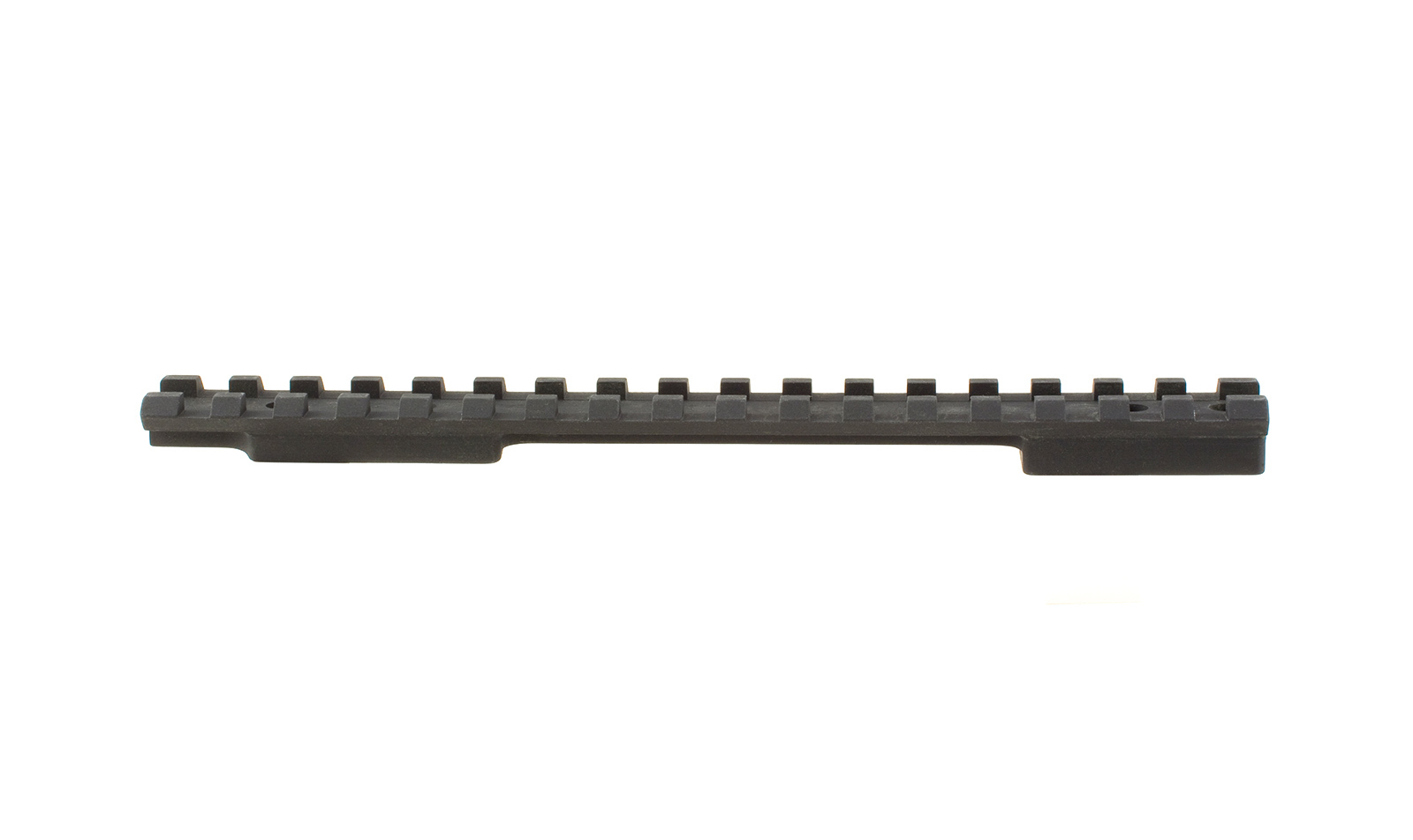 7 in. Full 1913 Picatinny Steel Rail for Remington® 700 Short Action