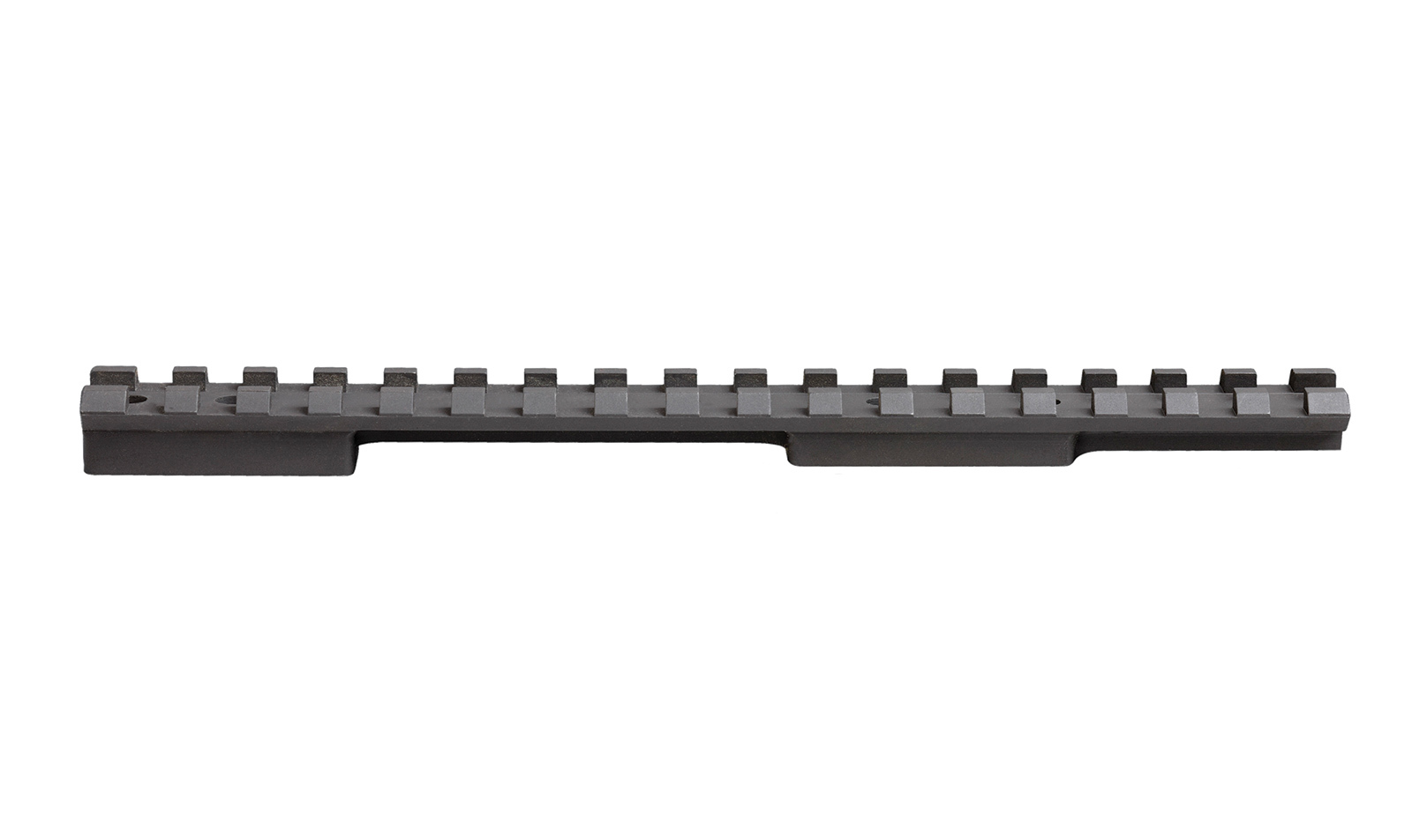 7 in. Full 1913 Picatinny Steel Rail with 20 MOA for Remington® 700 Short Action