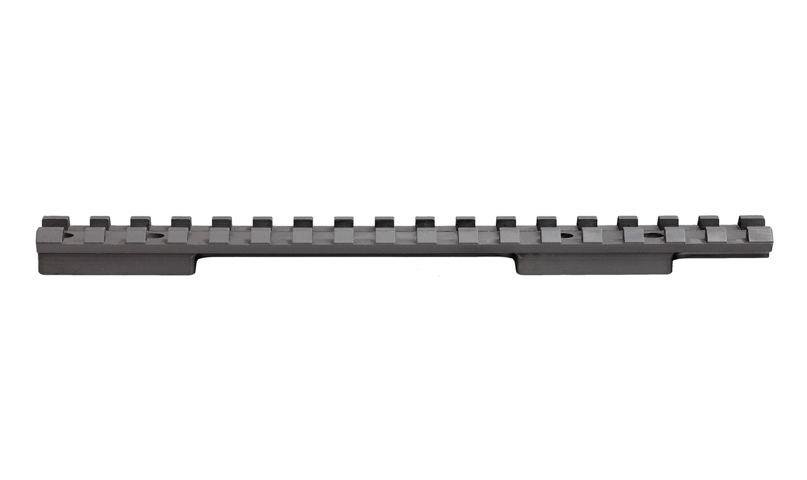 7 in. Full 1913 Picatinny Steel Rail for Savage® Accu Trigger Short Action