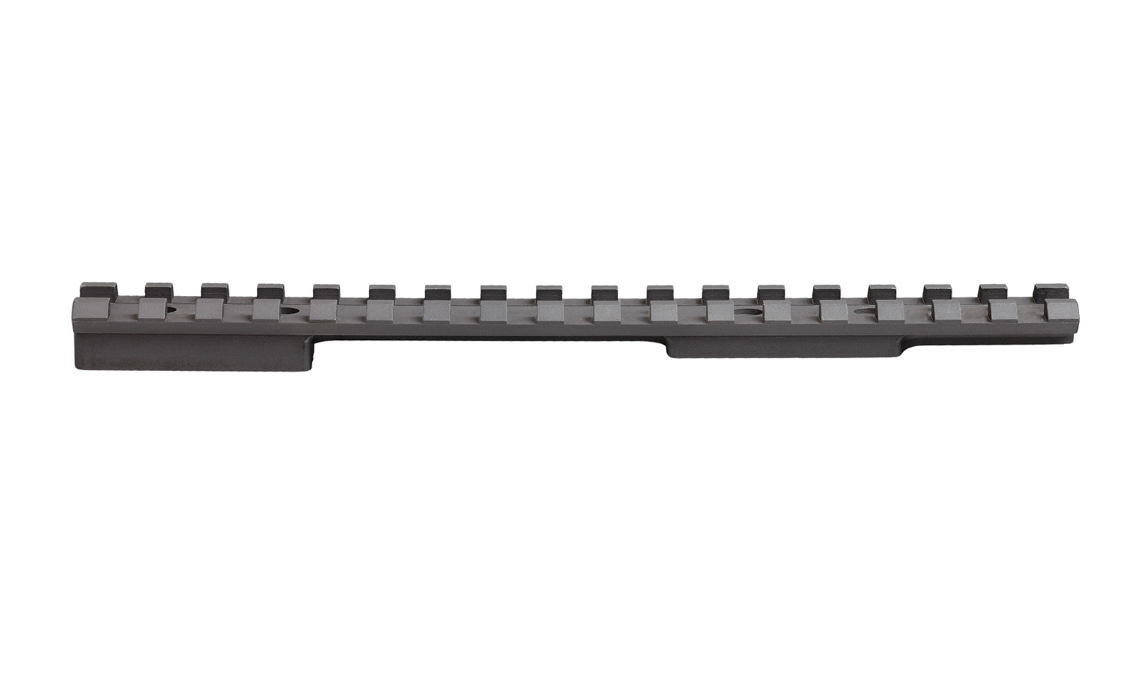 7 in. Full 1913 Picatinny Steel Rail for Winchester® Model 70 Short Action
