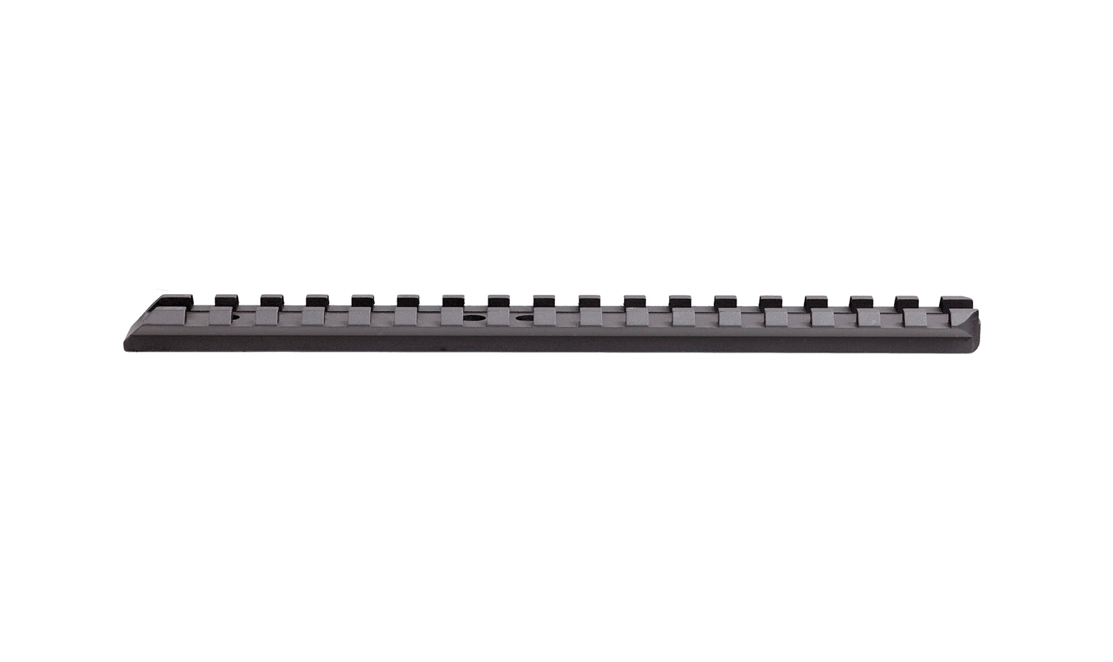 Full 1913 Picatinny Aluminum Rail for Mossberg® 590 Shotgun