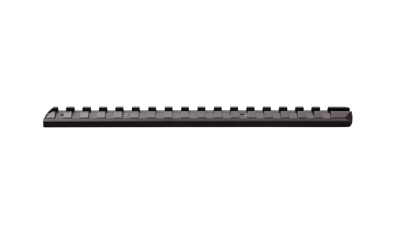 Full 1913 Picatinny Aluminum Rail for Remington® 870 Shotgun