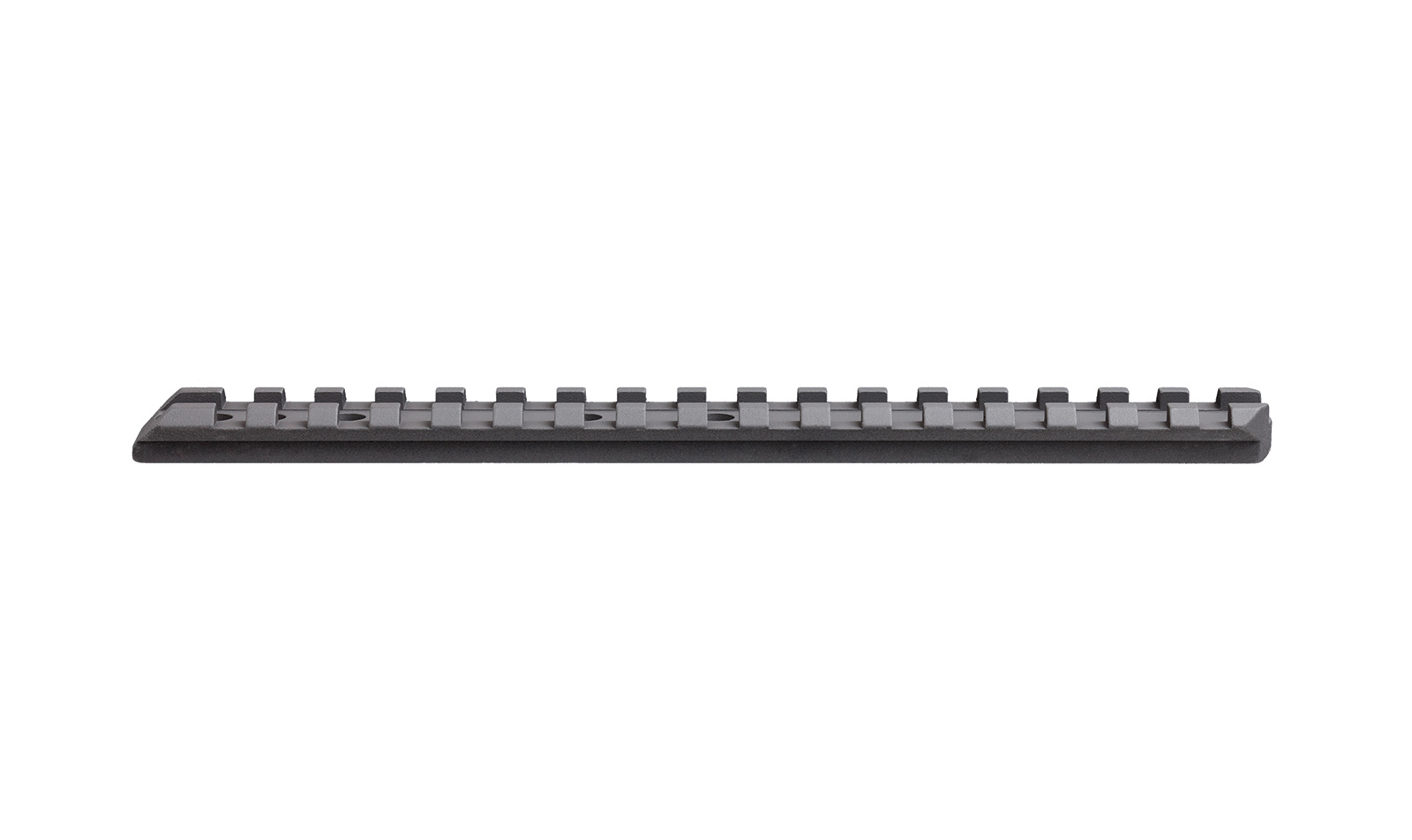 Full 1913 Picatinny Aluminum Rail for Benelli® Shotgun