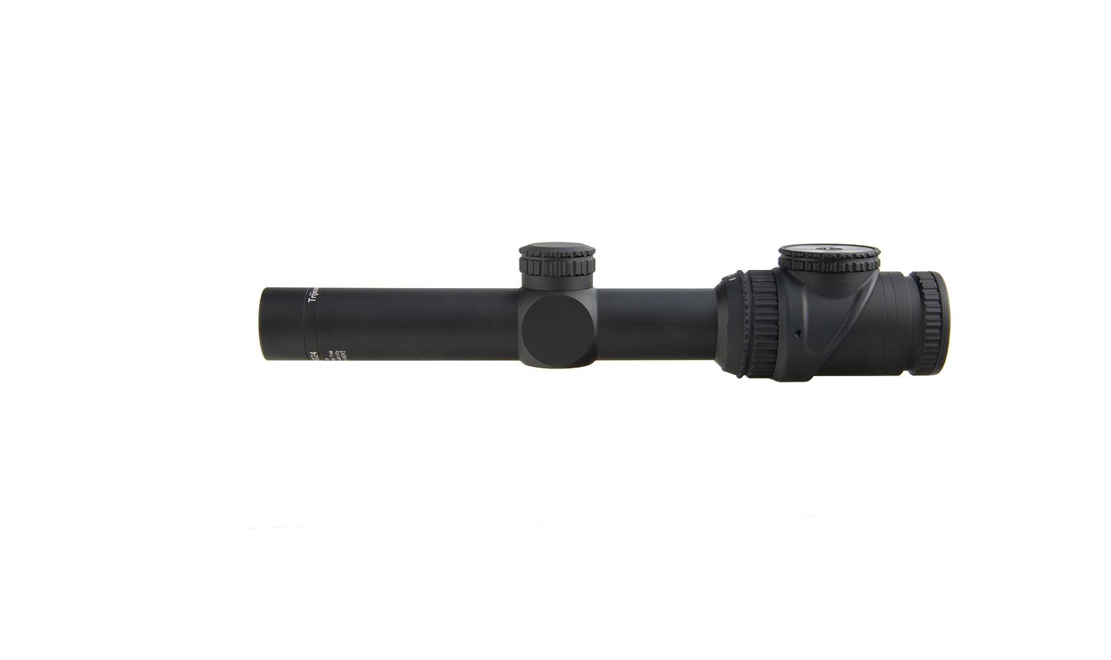 TR25-C-200095 angle 2