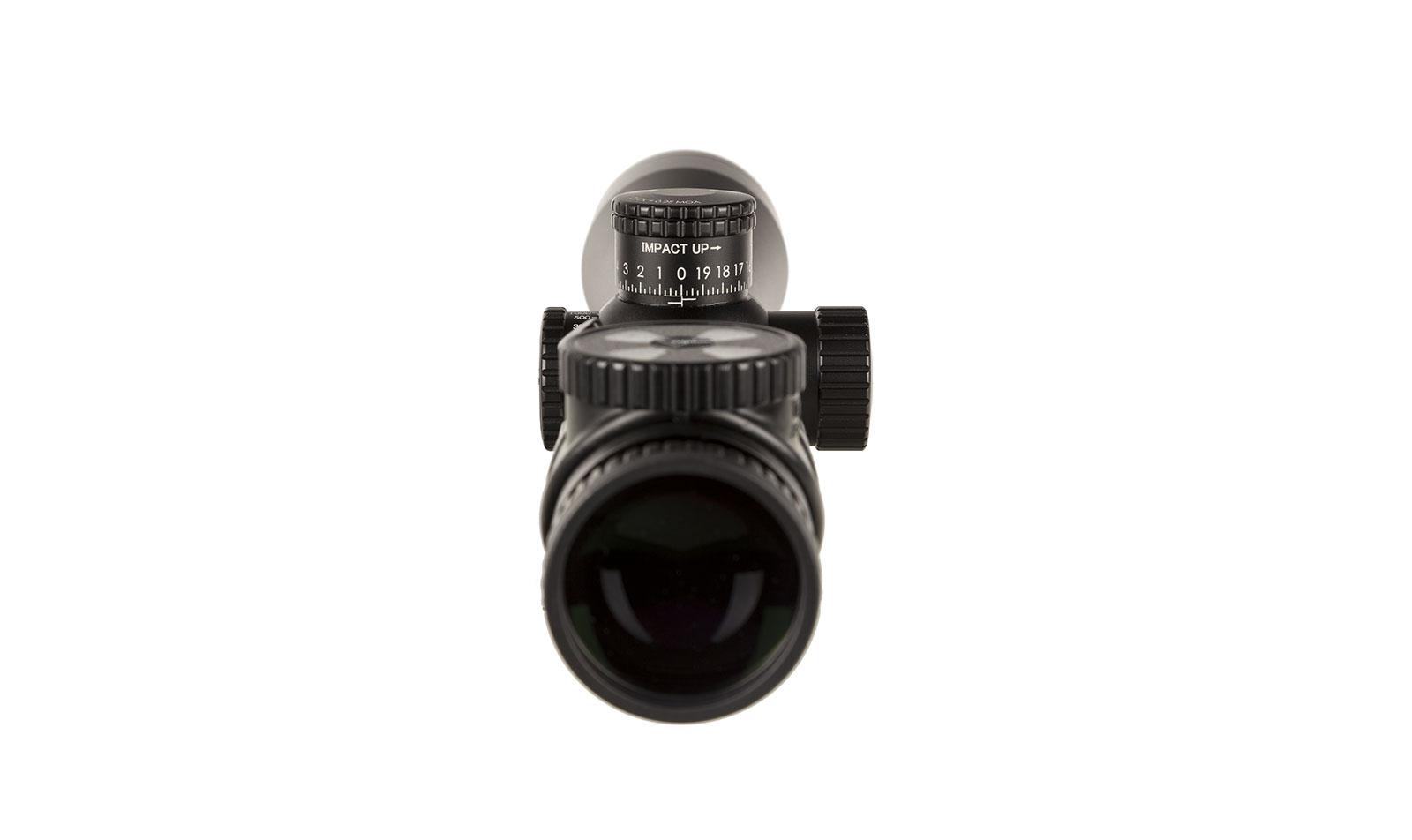 TR34-C-200158 angle 4