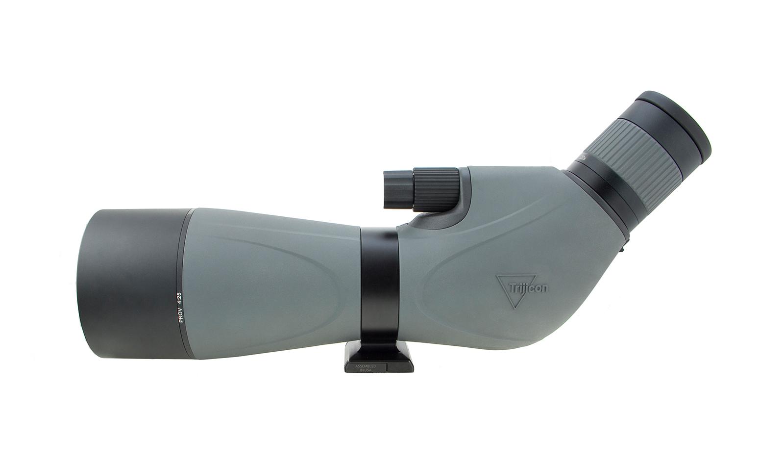TSS01-C-2100000 angle 6
