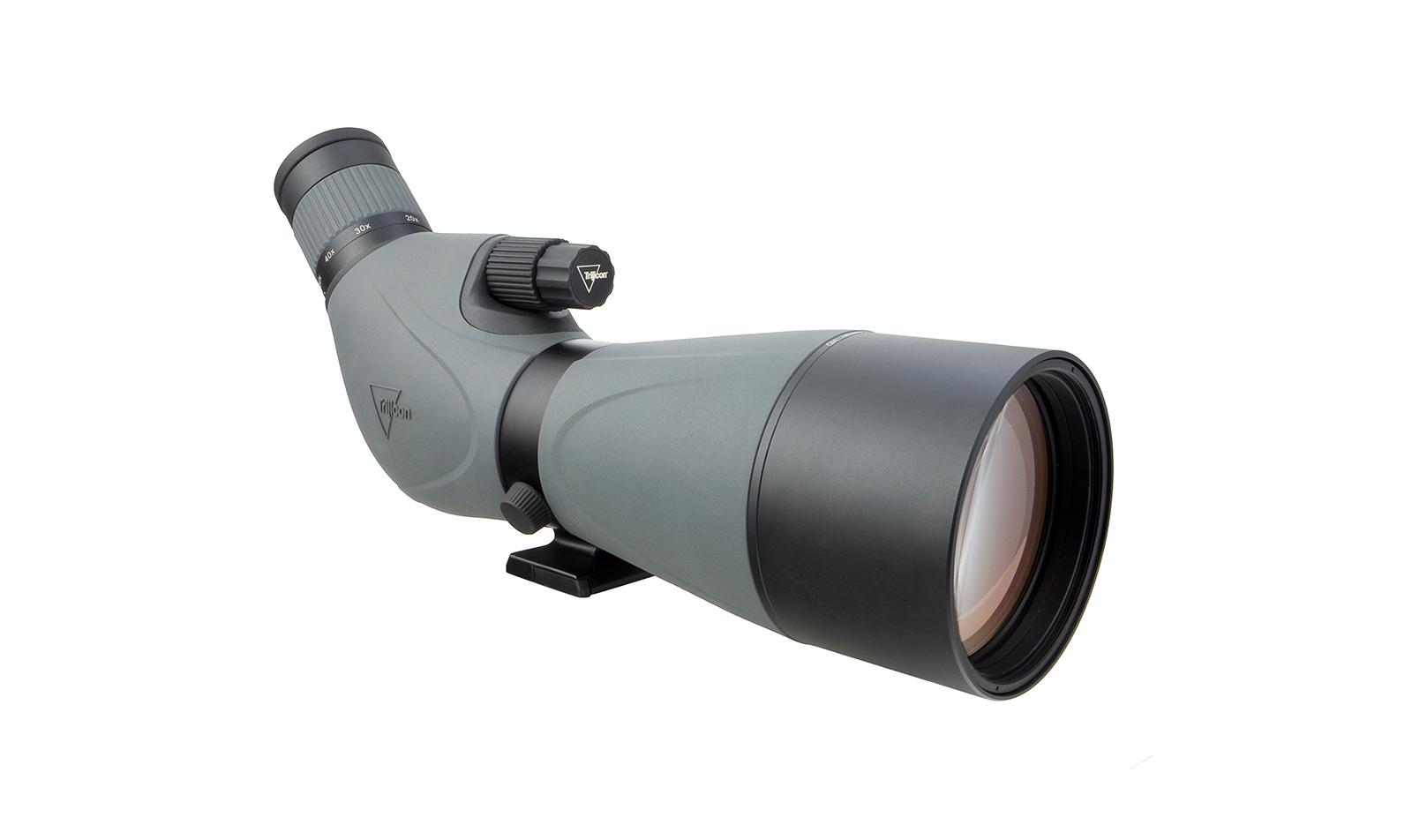 TSS01-C-2100000 angle
