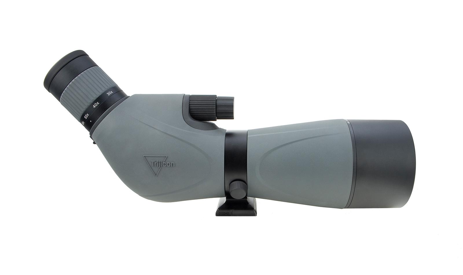 TSS01-C-2100000 angle 2