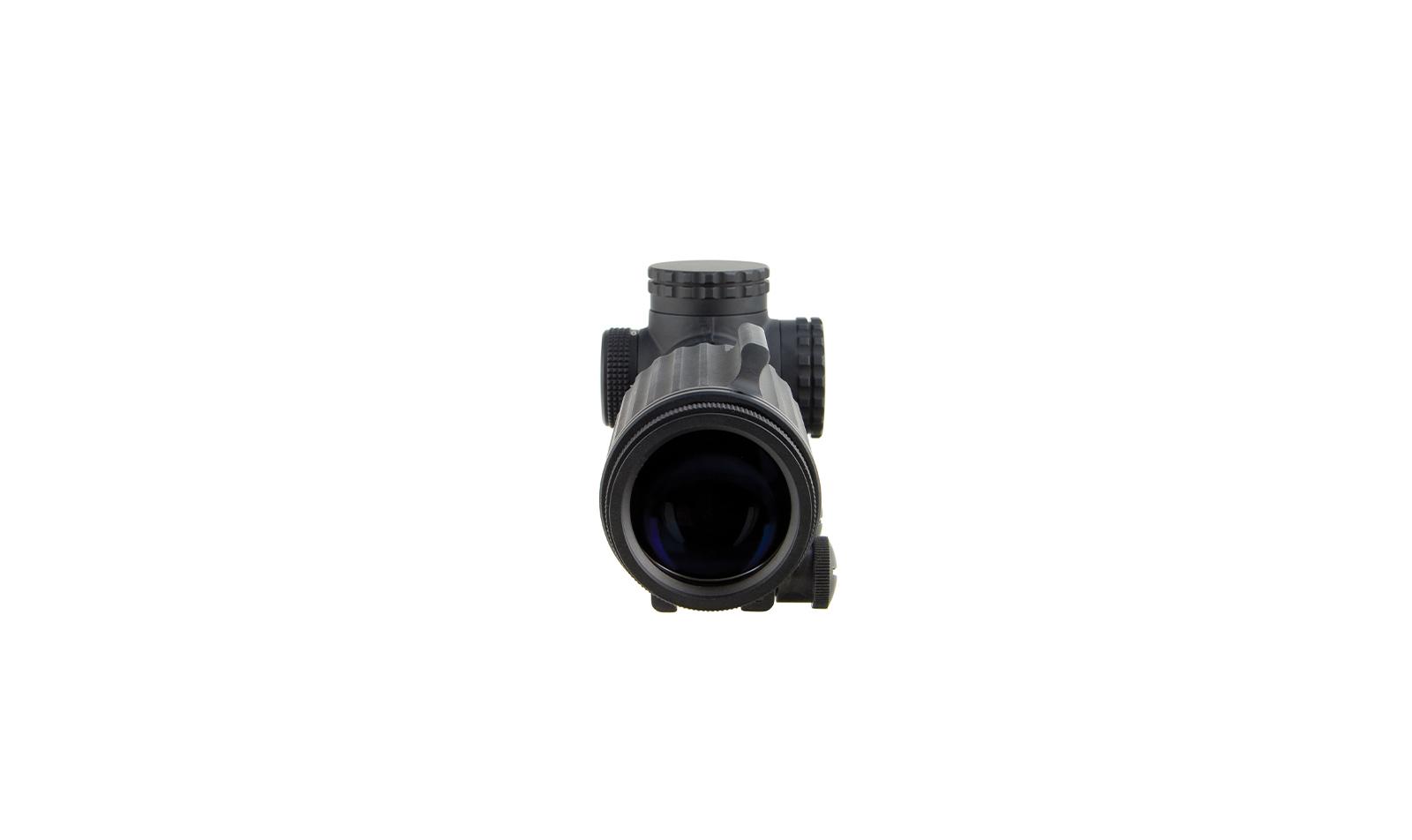 VC16-C-1600001 angle 4
