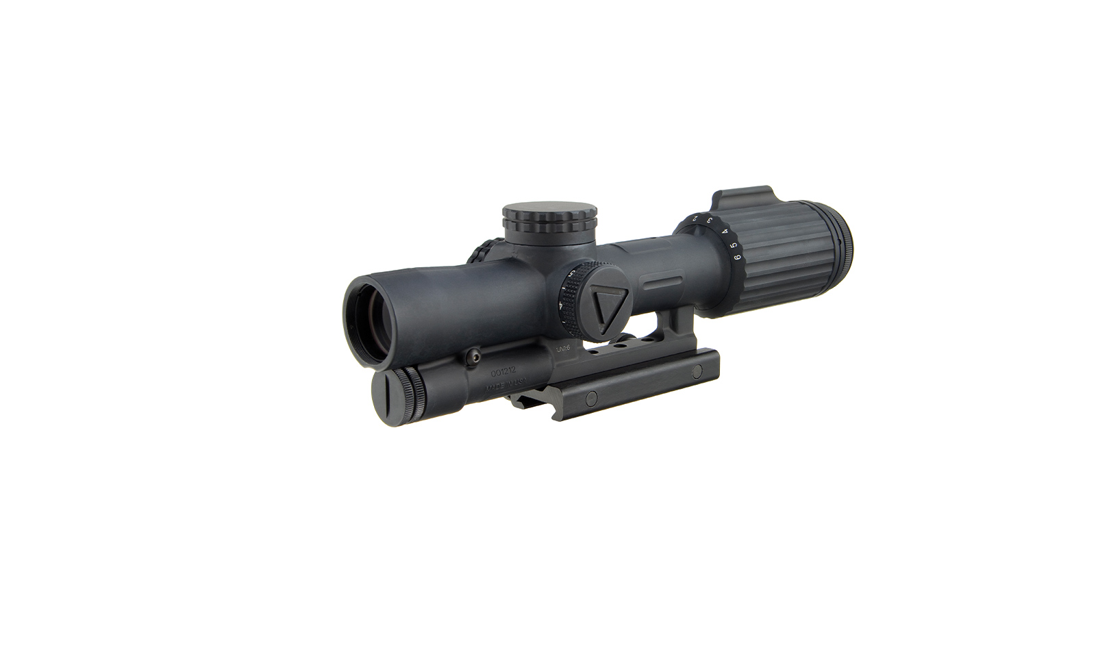 Trijicon VCOG® 1-6x24 Riflescope
