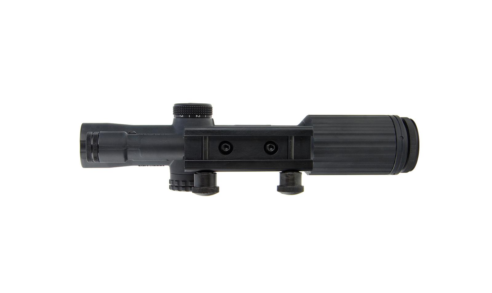 VC16-C-1600001 angle 10