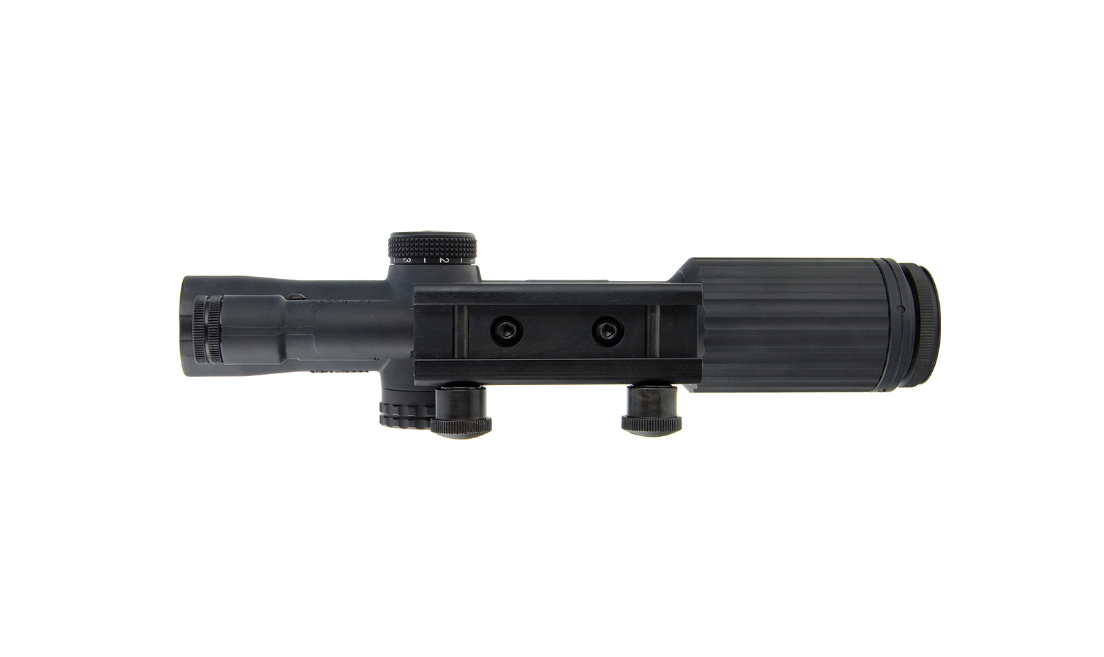 VC16-C-1600000 angle 10