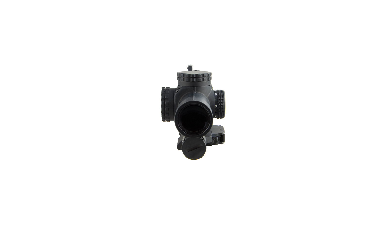 VC16-C-1600009 angle 8