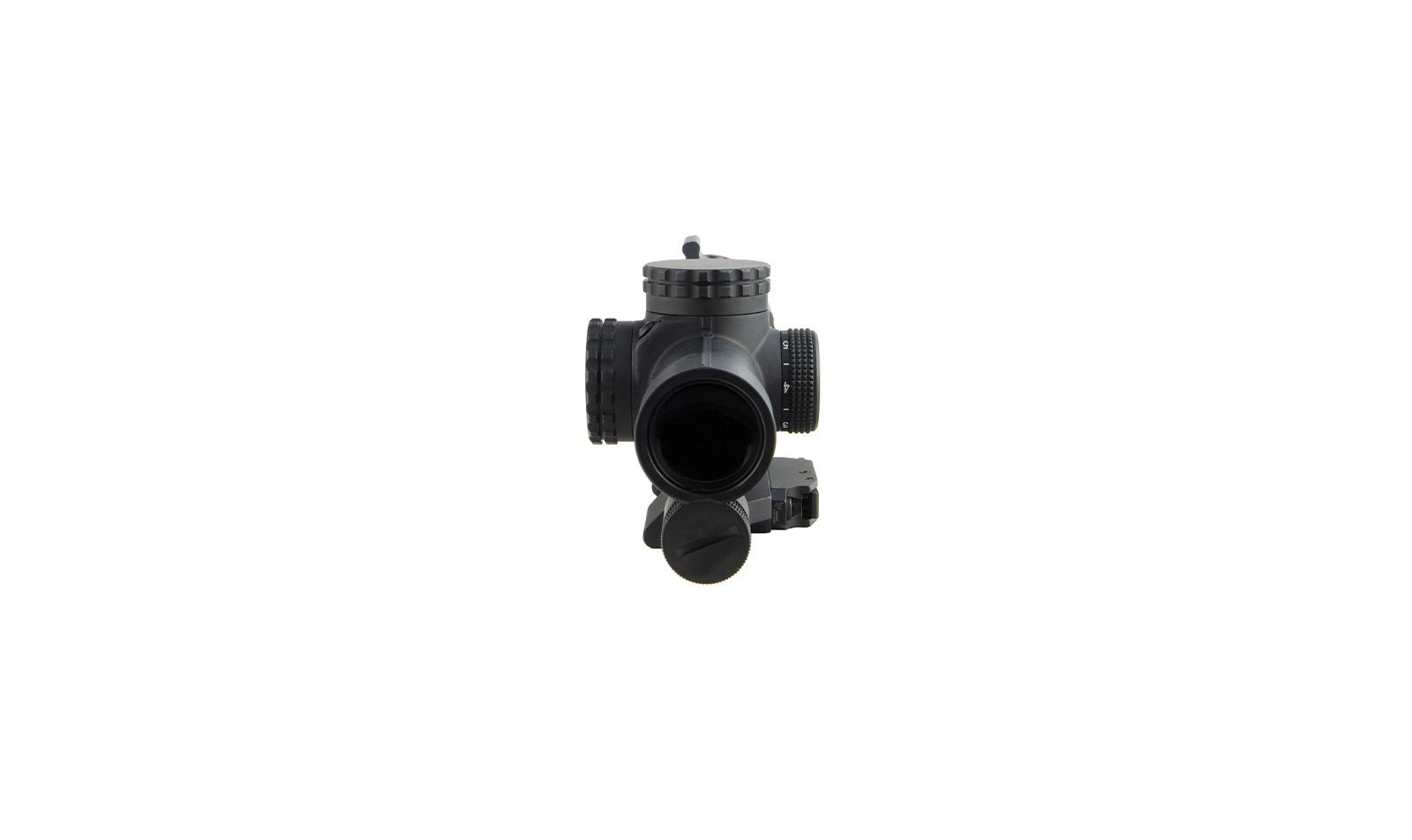 VC16-C-1600011 angle 8