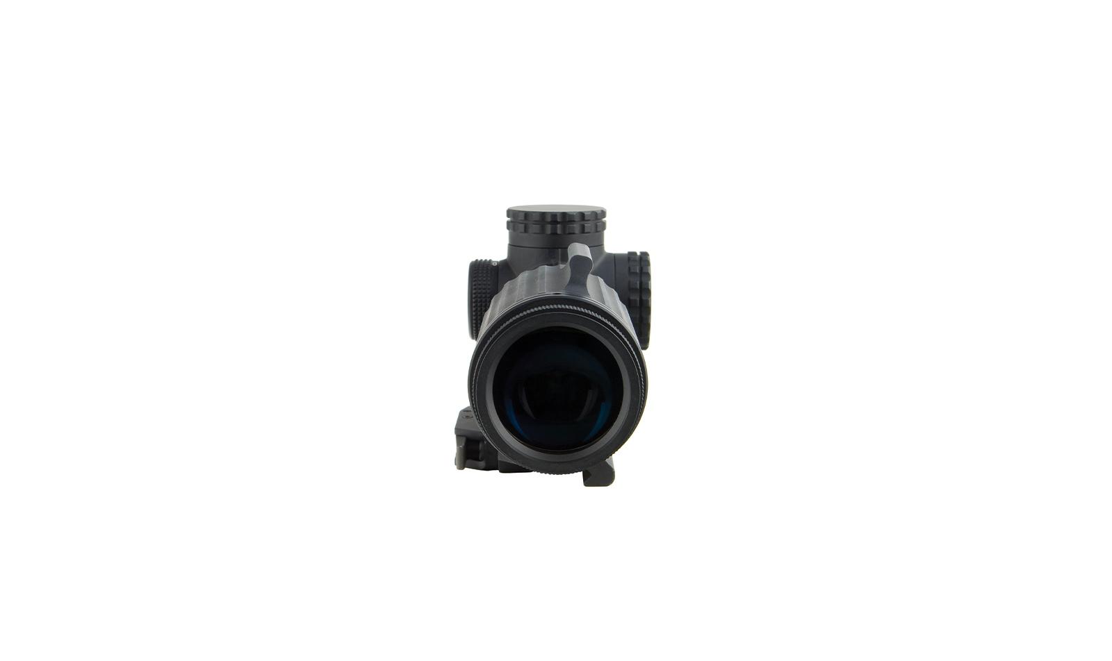 VC16-C-1600010 angle 4