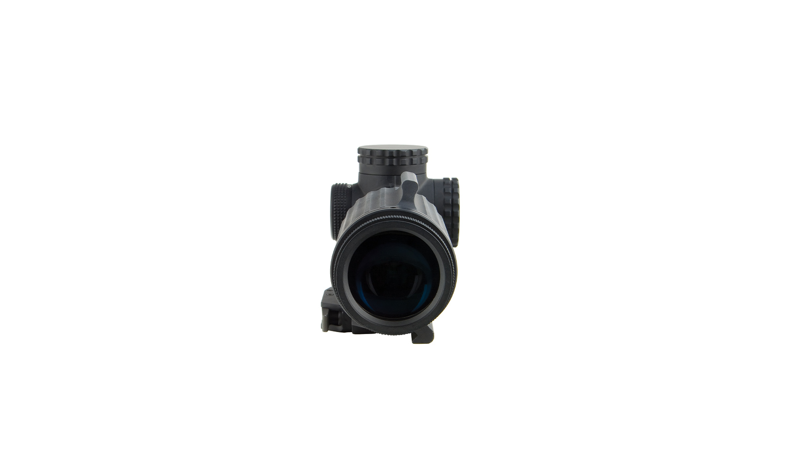 VC16-C-1600007 angle 4