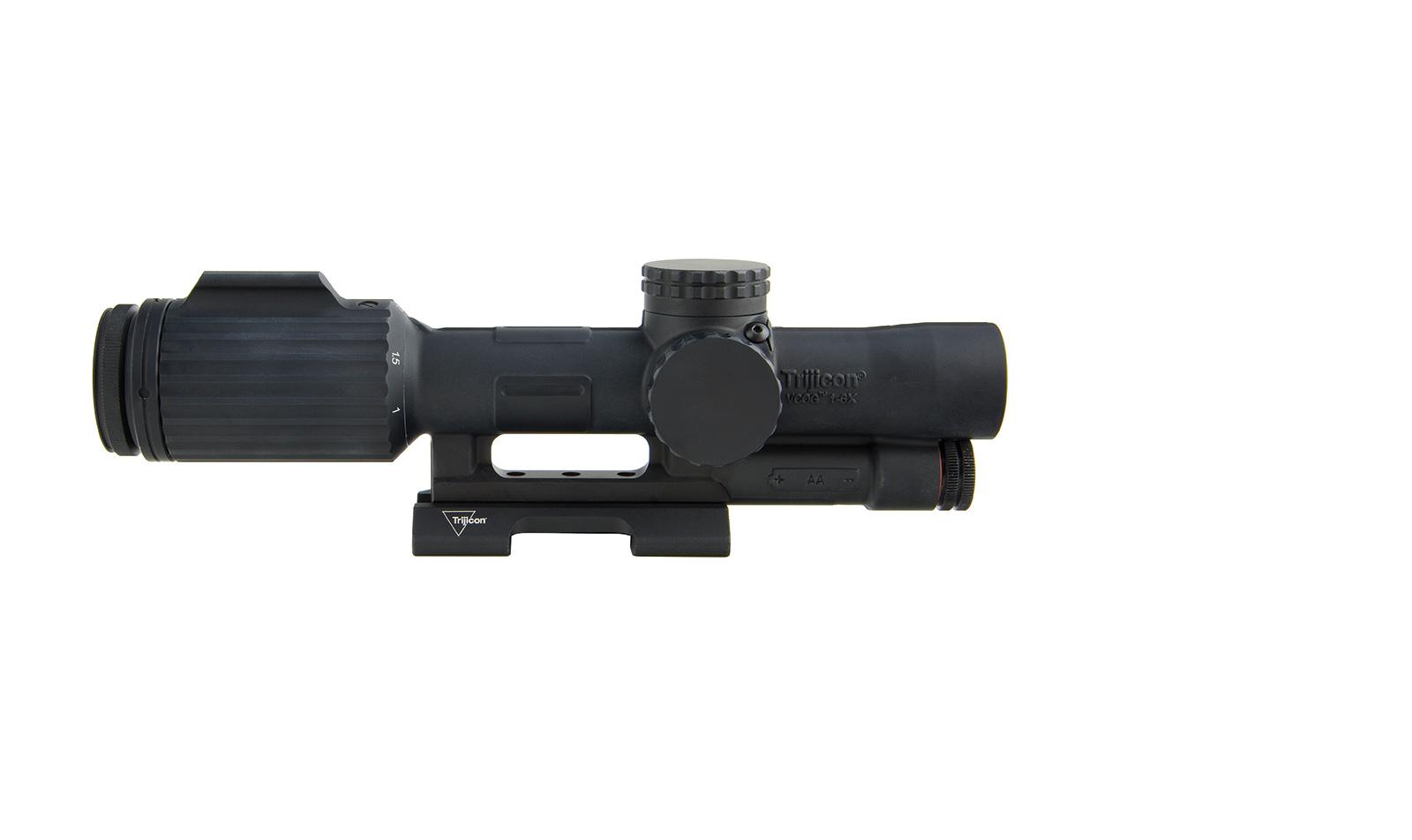 VC16-C-1600010 angle 6