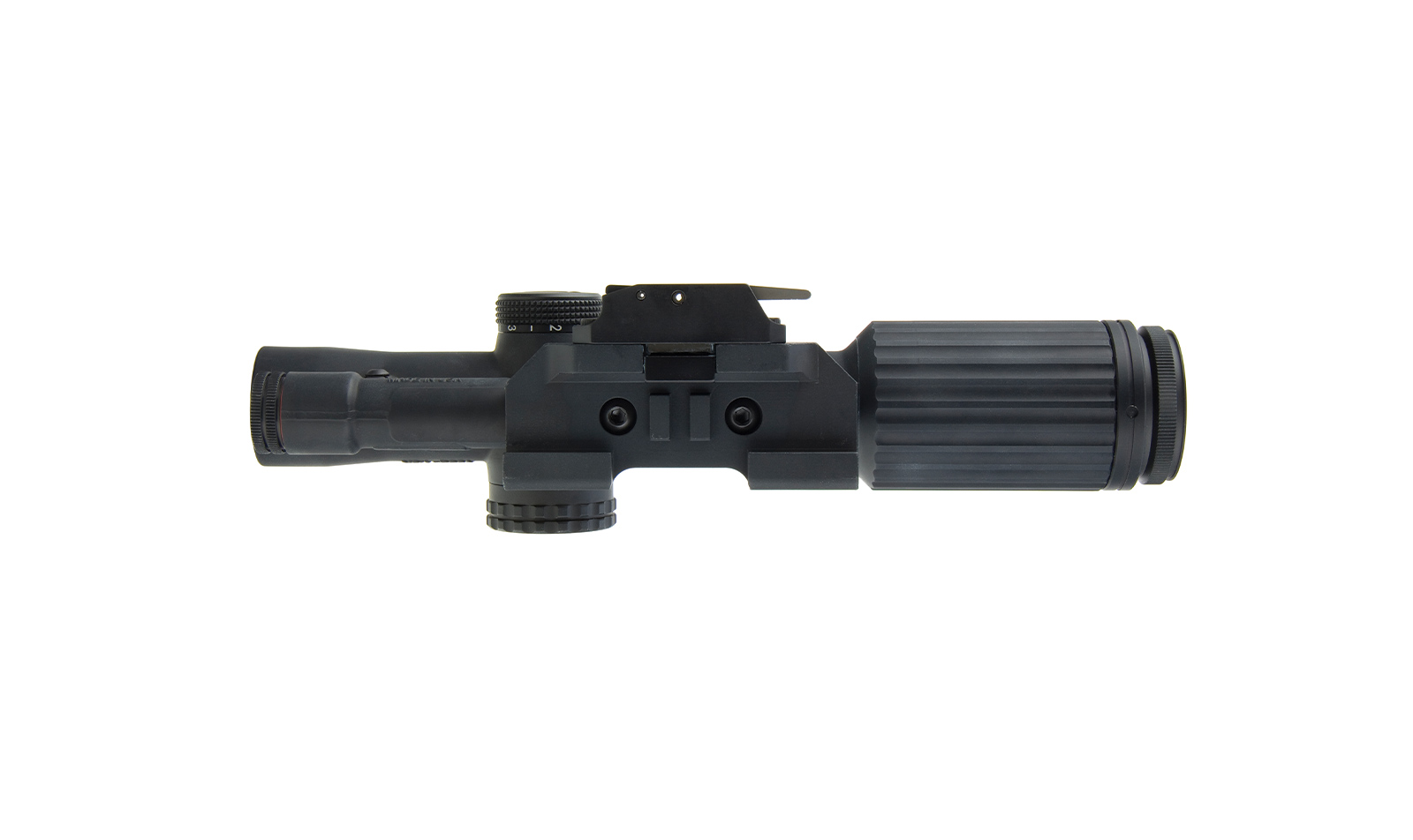 VC16-C-1600009 angle 10
