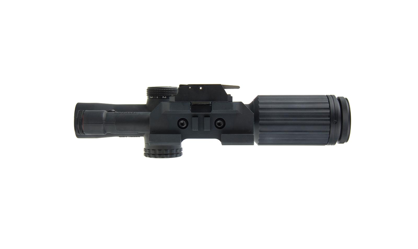VC16-C-1600010 angle 10