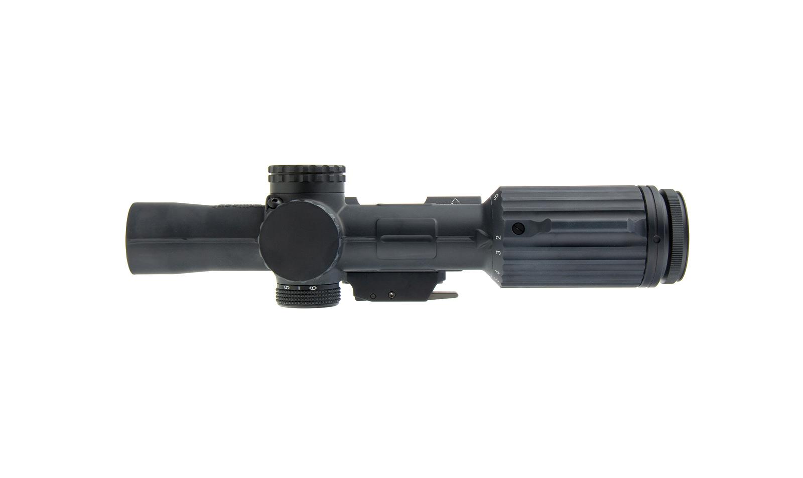 VC16-C-1600009 angle 9
