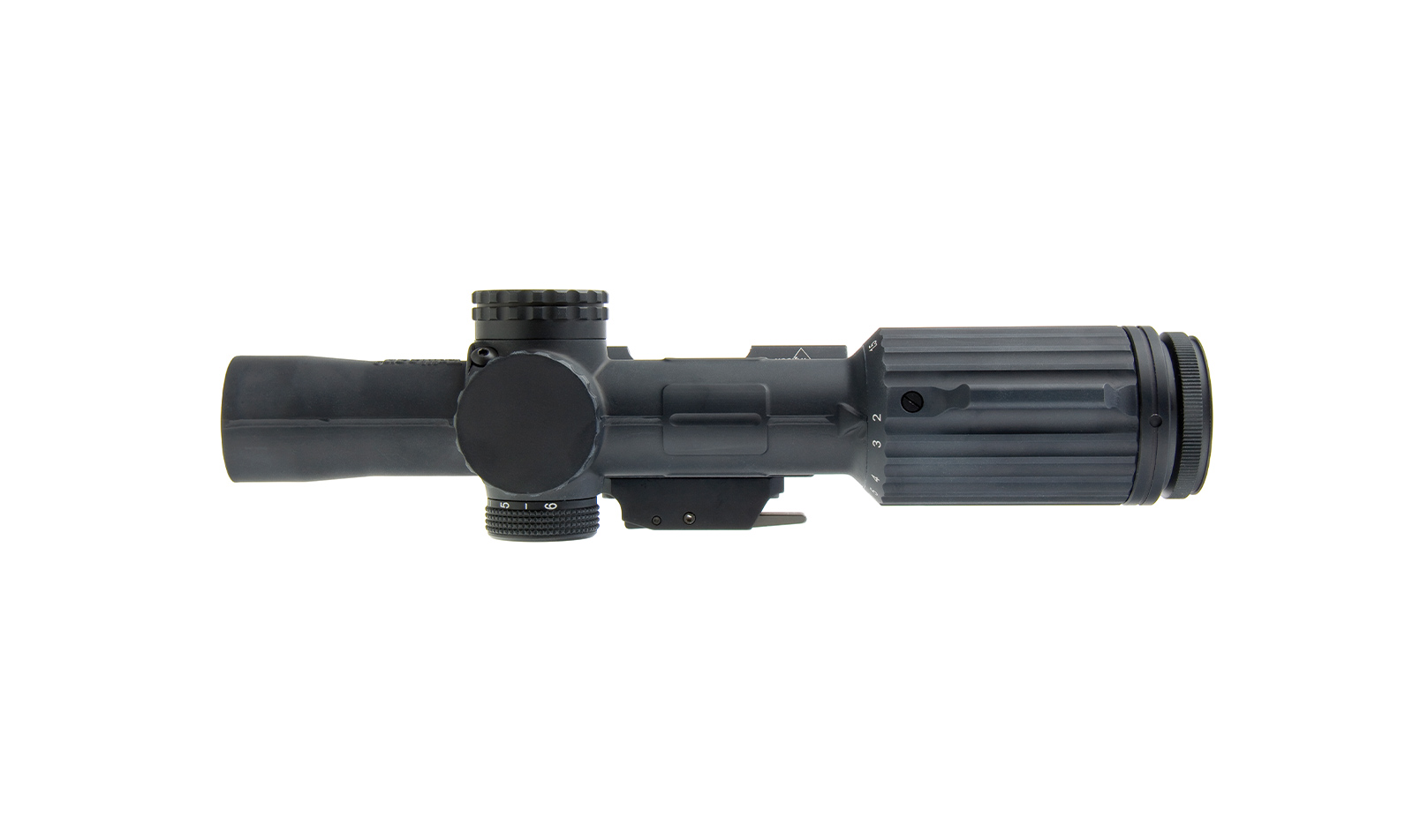 VC16-C-1600007 angle 9