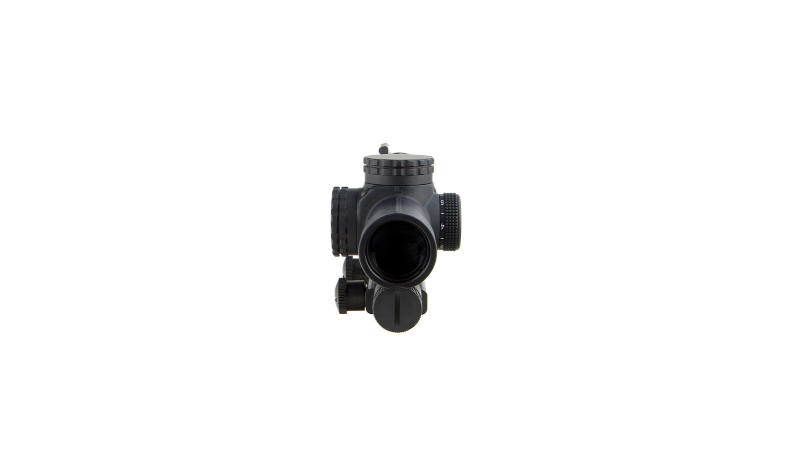 VC16-C-1600036 angle 8
