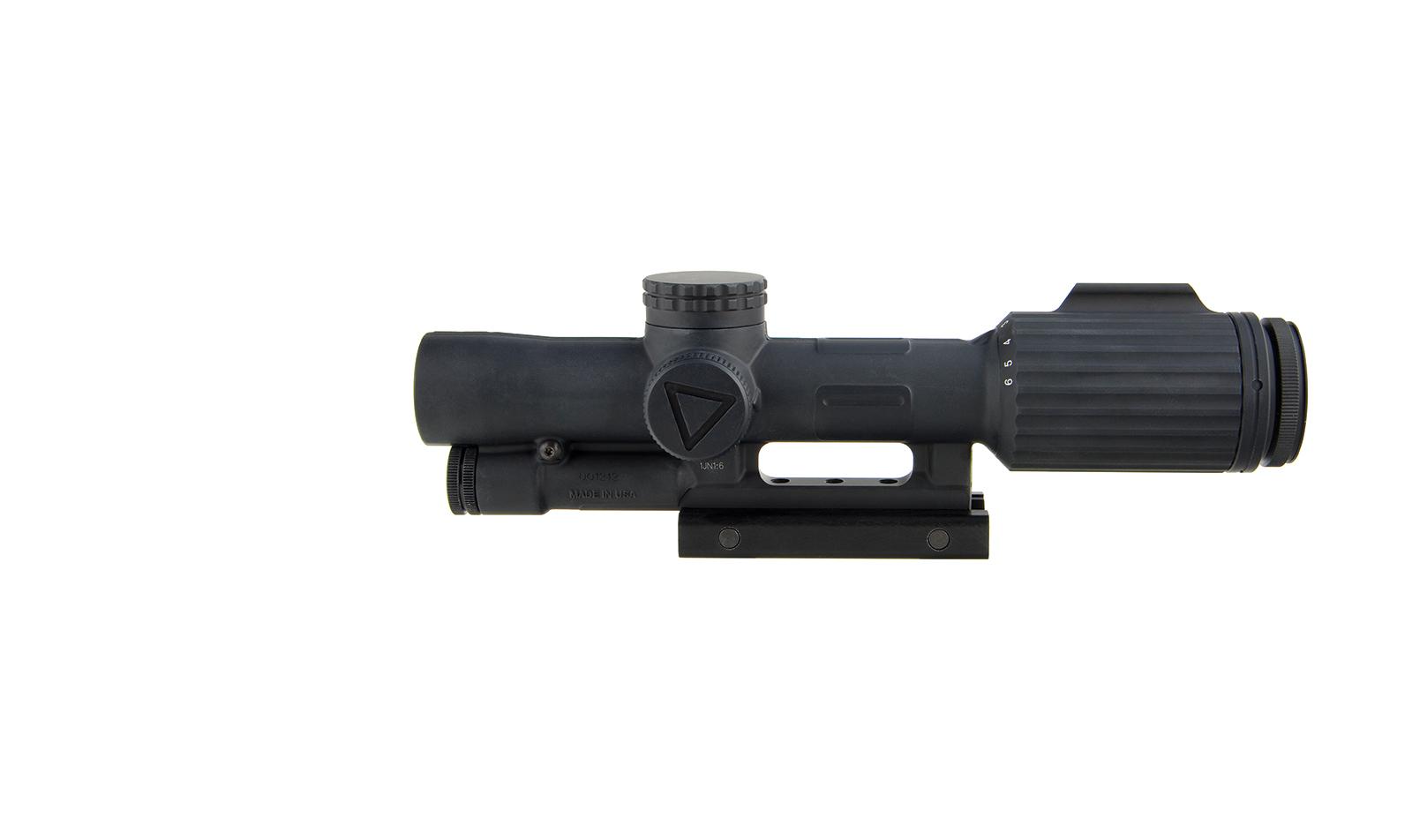 VC16-C-1600036 angle 2