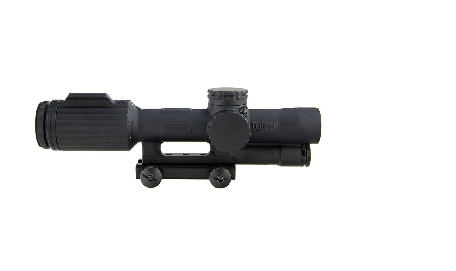 VC16-C-1600042 angle 6