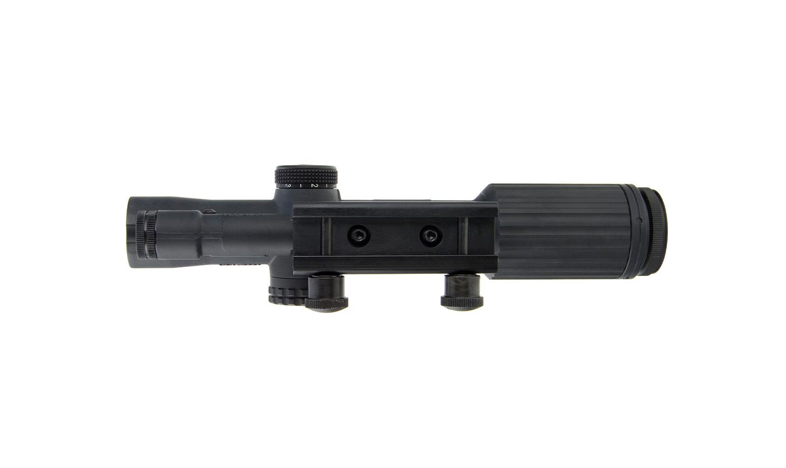 VC16-C-1600046 angle 10
