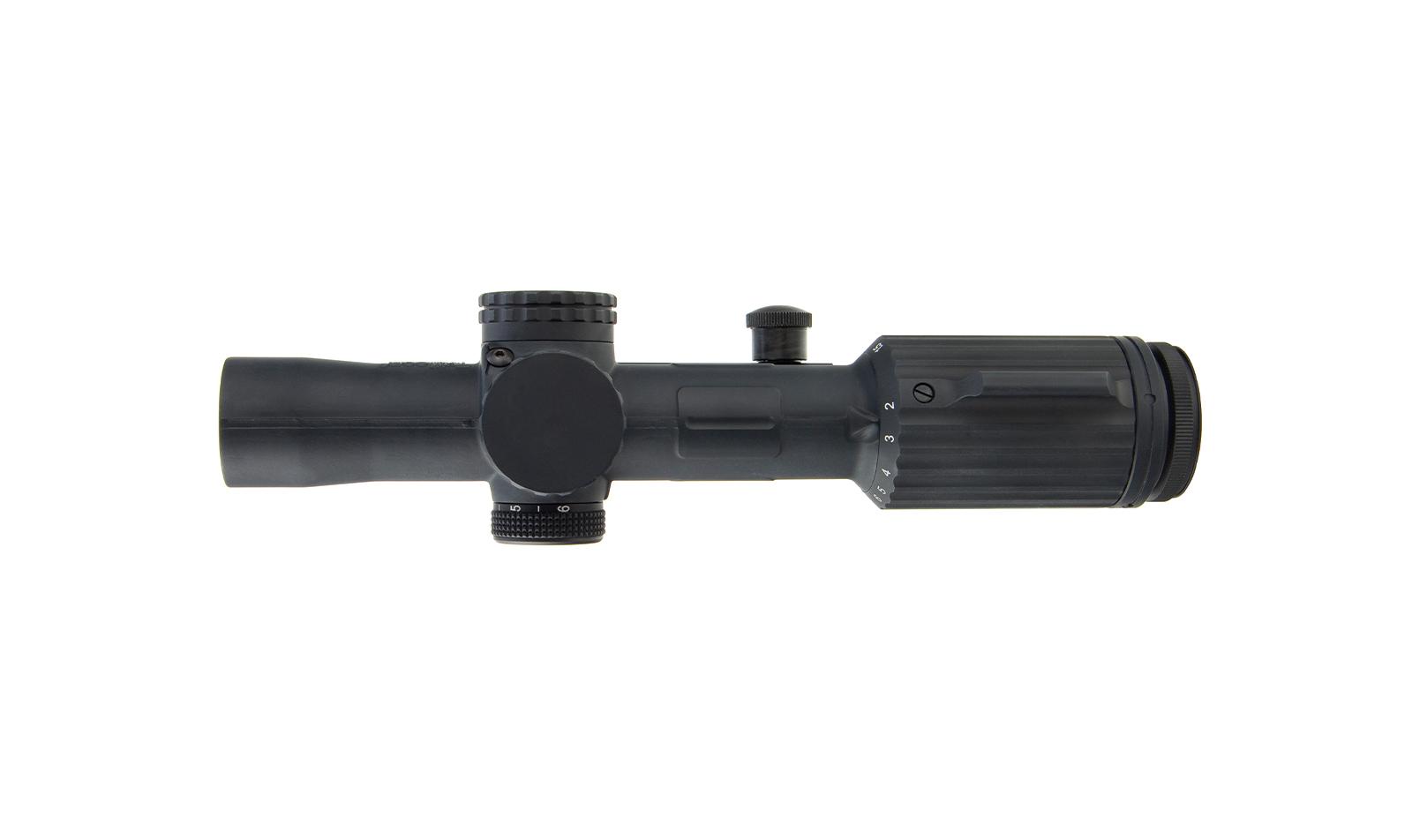 VC16-C-1600036 angle 9