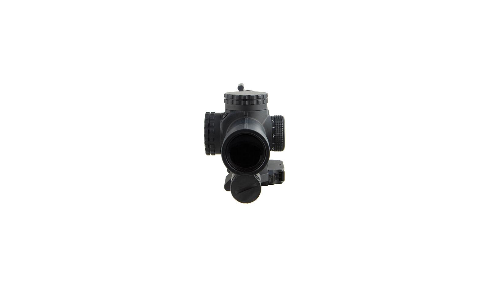 VC16-C-1600050 angle 8