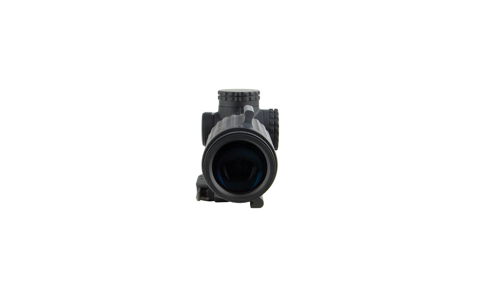 VC16-C-1600050 angle 4