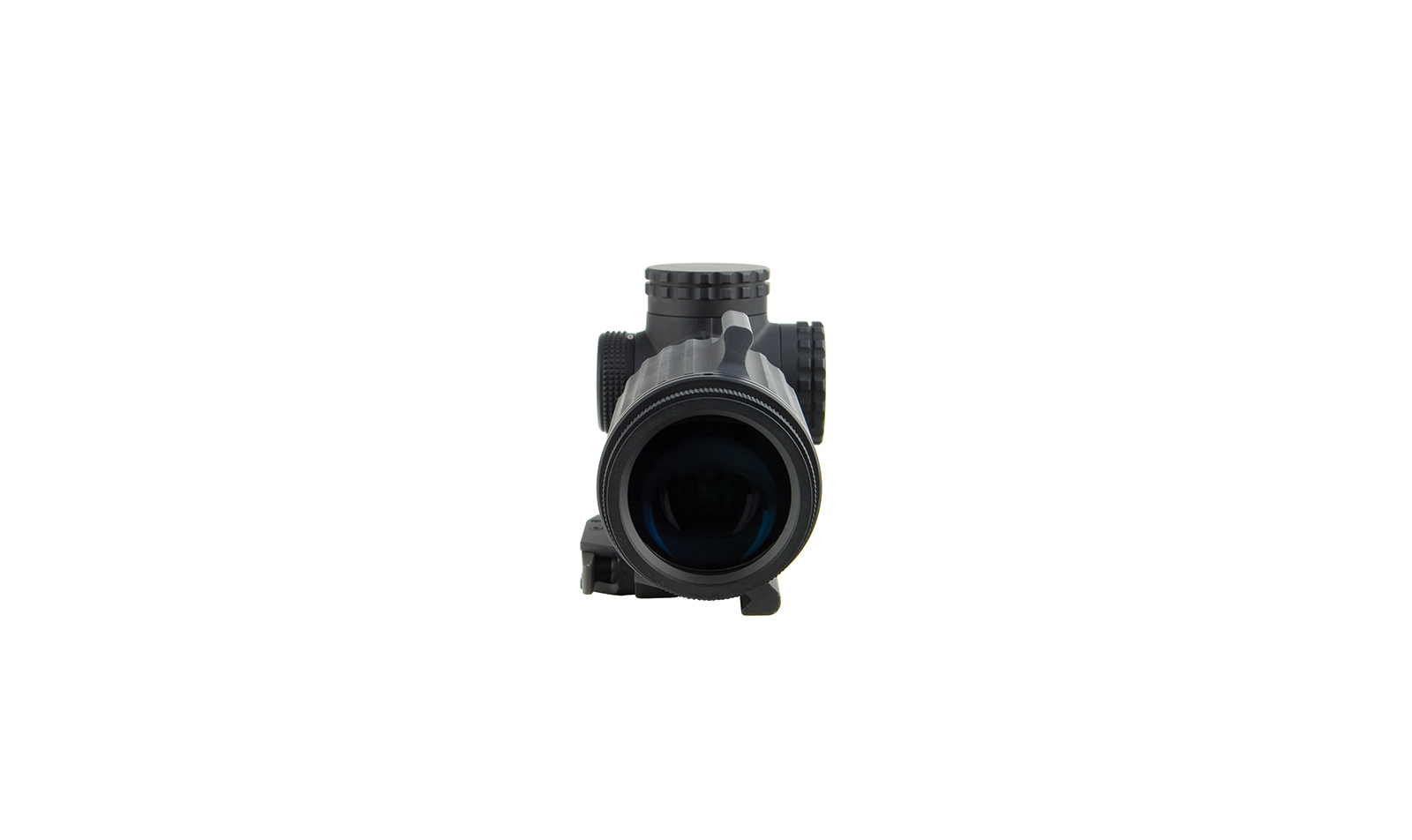 VC16-C-1600051 angle 4