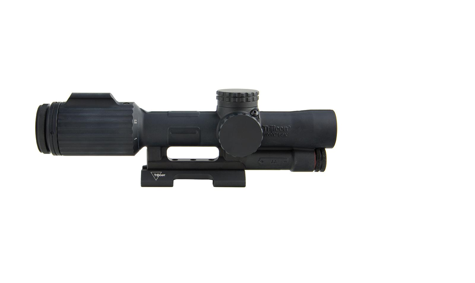 VC16-C-1600050 angle 6