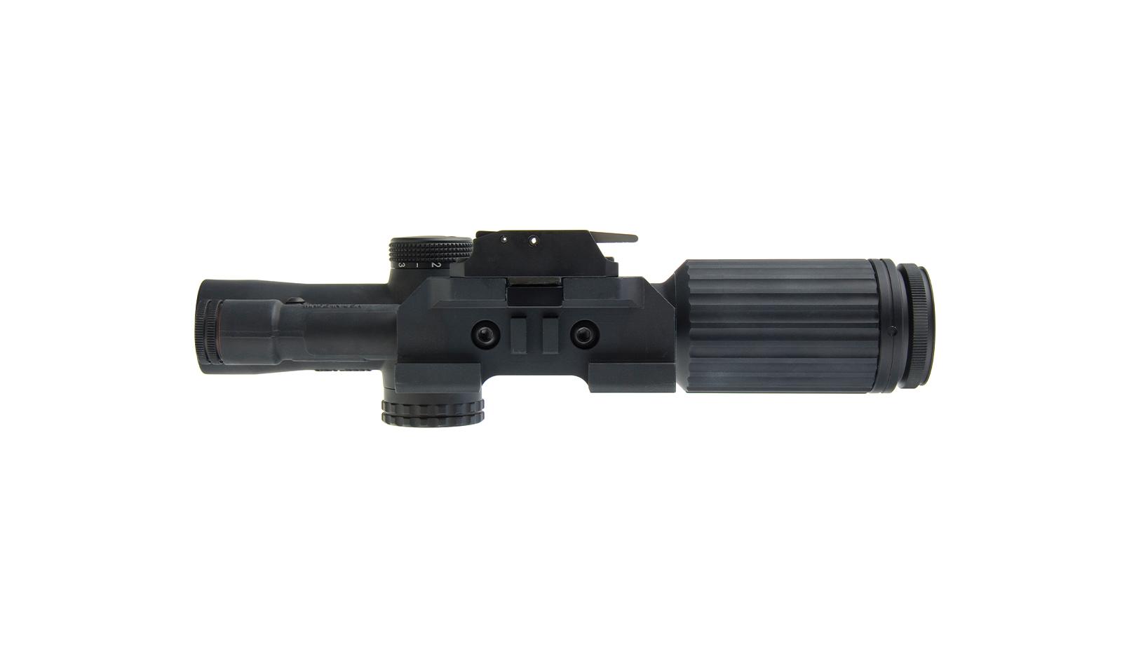 VC16-C-1600050 angle 10