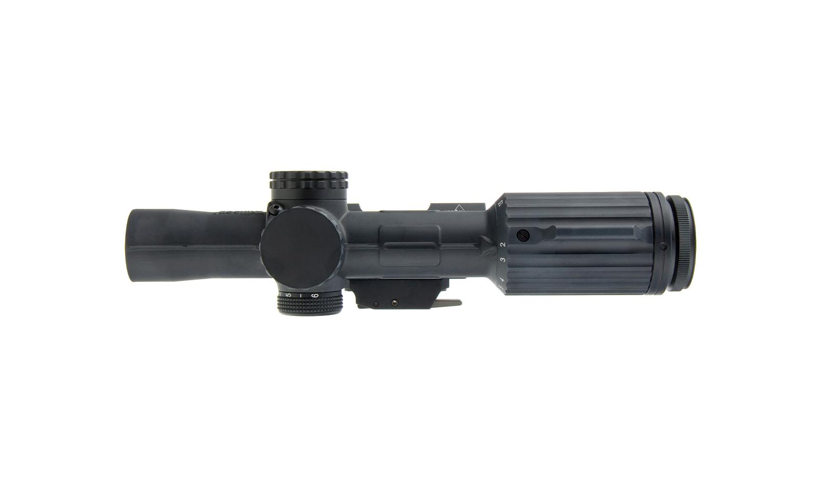 VC16-C-1600050 angle 9